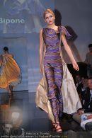 Designer Award - Ringstraßen Galerien - Mi 22.04.2009 - 93