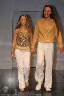 Designer Award - Ringstraßen Galerien - Mi 22.04.2009 - 97