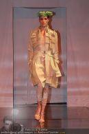 Designer Award - Ringstraßen Galerien - Mi 22.04.2009 - 98