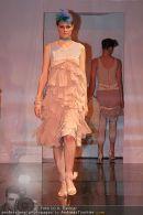 Designer Award - Ringstraßen Galerien - Mi 22.04.2009 - 99