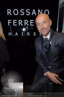 Opening - Rossano Ferretti - Mi 22.04.2009 - 3