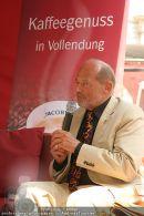 Jacobs - Freyung - Fr 24.04.2009 - 36