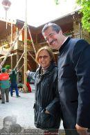 Maibaum Fest - Tirolergarten - Do 30.04.2009 - 6