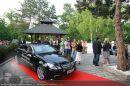 VIP Opening - Föhrenhof - Sa 09.05.2009 - 44