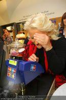 Charity Cocktail - Kiehl´s - Mi 13.05.2009 - 8