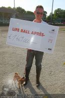Apres Lifeball - Baden - Mi 20.05.2009 - 41