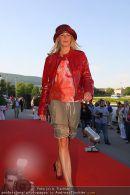 Apres Lifeball - Baden - Mi 20.05.2009 - 44