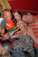 Spingjam Anreise - Kroatien - Do 21.05.2009 - 29