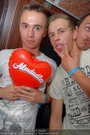 Spingjam Anreise - Kroatien - Do 21.05.2009 - 39