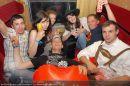 Spingjam Anreise - Kroatien - Do 21.05.2009 - 48