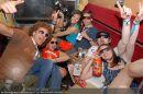 Spingjam Anreise - Kroatien - Do 21.05.2009 - 49