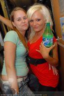 Spingjam Anreise - Kroatien - Do 21.05.2009 - 63