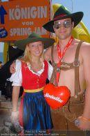 Springjam Tag 2 - Kroatien - Sa 23.05.2009 - 111