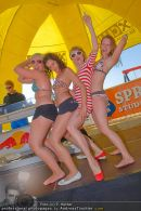 Springjam Tag 2 - Kroatien - Sa 23.05.2009 - 132