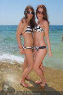 Springjam Tag 2 - Kroatien - Sa 23.05.2009 - 70
