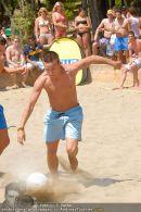 Springjam Tag 2 - Kroatien - Sa 23.05.2009 - 82