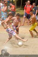 Springjam Tag 2 - Kroatien - Sa 23.05.2009 - 90
