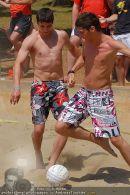 Springjam Tag 2 - Kroatien - Sa 23.05.2009 - 91