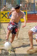 Springjam Tag 2 - Kroatien - Sa 23.05.2009 - 92