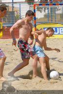 Springjam Tag 2 - Kroatien - Sa 23.05.2009 - 93