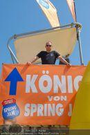 Springjam Tag 2 - Kroatien - Sa 23.05.2009 - 96