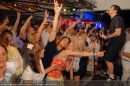 Springjam Party - Kroatien - Sa 23.05.2009 - 24