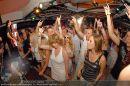 Springjam Party - Kroatien - Sa 23.05.2009 - 28