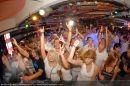 Springjam Party - Kroatien - Sa 23.05.2009 - 29