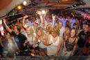Springjam Party - Kroatien - Sa 23.05.2009 - 30
