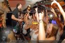 Springjam Party - Kroatien - Sa 23.05.2009 - 31