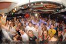 Springjam Party - Kroatien - Sa 23.05.2009 - 34