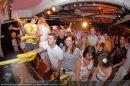 Springjam Party - Kroatien - Sa 23.05.2009 - 39