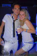 Springjam Party - Kroatien - Sa 23.05.2009 - 70