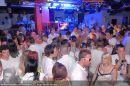 Springjam Party - Kroatien - Sa 23.05.2009 - 85
