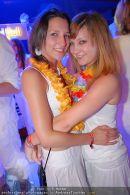 Springjam Party - Kroatien - Sa 23.05.2009 - 90