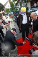 VIP Birthday - Marchfelderhof - Mi 27.05.2009 - 39