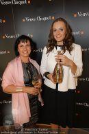 Prix Veuve Clicquot - Franz. Botschaft - Do 28.05.2009 - 102