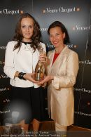 Prix Veuve Clicquot - Franz. Botschaft - Do 28.05.2009 - 103