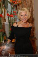 Prix Veuve Clicquot - Franz. Botschaft - Do 28.05.2009 - 22