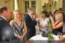 Prix Veuve Clicquot - Franz. Botschaft - Do 28.05.2009 - 49