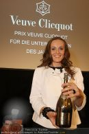 Prix Veuve Clicquot - Franz. Botschaft - Do 28.05.2009 - 5