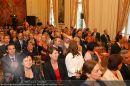 Prix Veuve Clicquot - Franz. Botschaft - Do 28.05.2009 - 64