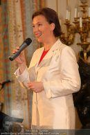 Prix Veuve Clicquot - Franz. Botschaft - Do 28.05.2009 - 71
