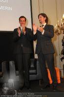 Prix Veuve Clicquot - Franz. Botschaft - Do 28.05.2009 - 95