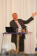 Filmwirtschaft Vortrag - Kontrollbank - Di 02.06.2009 - 10