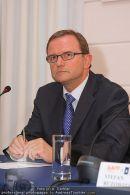 Filmwirtschaft Vortrag - Kontrollbank - Di 02.06.2009 - 35