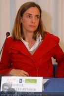 Filmwirtschaft Vortrag - Kontrollbank - Di 02.06.2009 - 37