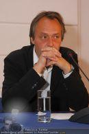 Filmwirtschaft Vortrag - Kontrollbank - Di 02.06.2009 - 38
