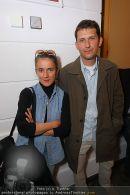 Filmwirtschaft Vortrag - Kontrollbank - Di 02.06.2009 - 7
