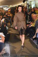 Modenschau - Liska Shop - Di 02.06.2009 - 41
